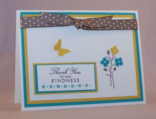 PPA46 Kindness