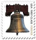 Forever-stamp2