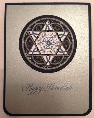 Jens Hanukkah card2